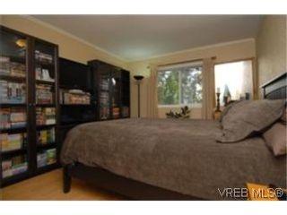 Photo 4:  in VICTORIA: SW Rudd Park Condo for sale (Saanich West)  : MLS®# 478001