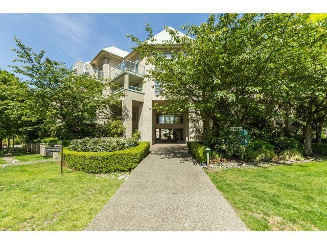 FEATURED LISTING: 201A - 301 MAUDE Road Port Moody
