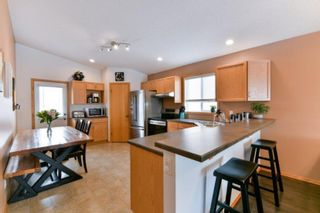 Photo 6: 83 Langley Bay in Winnipeg: Richmond West Residential for sale (1S)  : MLS®# 202005640