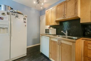 Photo 6: 320 7 Avenue NE in Calgary: Crescent Heights Detached for sale : MLS®# A1139107