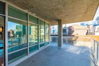 Photo 31: 604 530 12 Avenue SW in Calgary: Beltline Apartment for sale : MLS®# A1091899