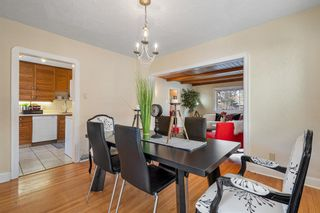Photo 7: 509 ALEXANDER Crescent NW in Calgary: Rosedale Detached for sale : MLS®# A1091236