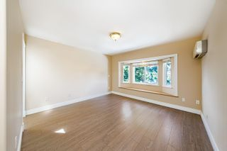Photo 25: 7099 JUBILEE Avenue in Burnaby: Metrotown House for sale (Burnaby South)  : MLS®# R2617640
