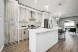 Photo 29: 108 95 Skyview Close in Calgary: Skyview Ranch Row/Townhouse for sale : MLS®# A1098506