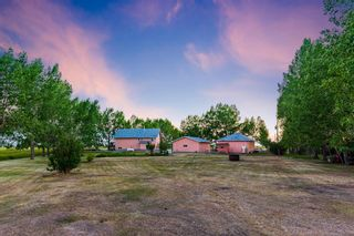 Photo 37: 225039 Range Road 270: Rural Wheatland County Detached for sale : MLS®# A1126151