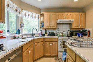 Photo 7: 14861 26 Avenue in Surrey: Sunnyside Park Surrey House for sale (South Surrey White Rock)  : MLS®# R2574376