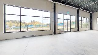 """Photo 20: 4930 BANZER Drive in Prince George: Mount Alder Industrial for sale in """"HEARTLAND STEEL STRUCTURES"""" (PG City North (Zone 73))  : MLS®# C8037611"""