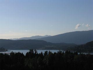 """Photo 16: 1603 651 NOOTKA Way in Port Moody: Port Moody Centre Condo for sale in """"KLAHANIE"""" : MLS®# R2252794"""