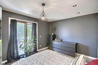 Photo 23: 5004 2 Street NW in Calgary: Thorncliffe Detached for sale : MLS®# A1124889