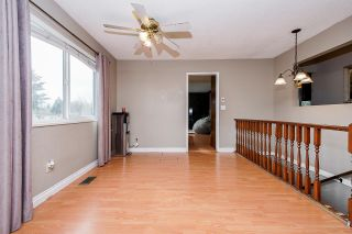 Photo 7: 8963 CRICHTON Drive in Surrey: Bear Creek Green Timbers House for sale : MLS®# R2561953