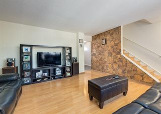 Photo 10: 3920 Fonda Way SE in Calgary: Forest Heights Row/Townhouse for sale : MLS®# A1116070