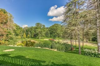 Photo 7: 14448 Nine Mile Road in Ilderton: House for sale : MLS®# 221144