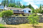 Property Photo: 2348 Galena RD in SOOKE