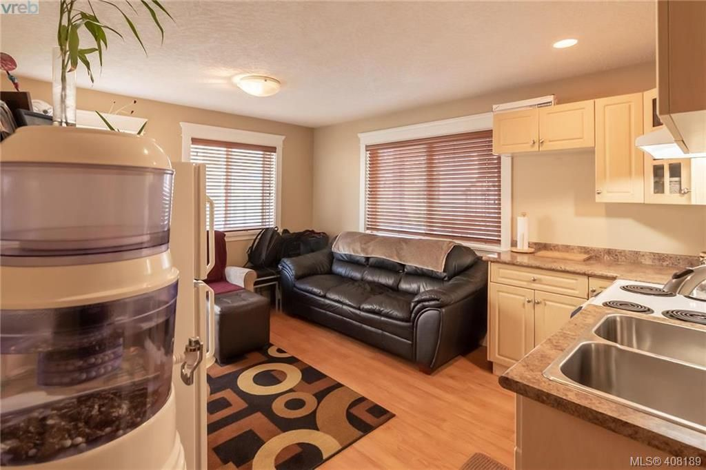 Photo 17: Photos: 248 Crease Ave in VICTORIA: SW Tillicum House for sale (Saanich West)  : MLS®# 811194