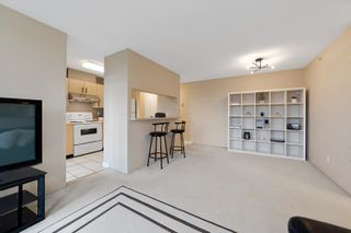 """Photo 10: 706 3520 CROWLEY Drive in Vancouver: Collingwood VE Condo for sale in """"Millenio"""" (Vancouver East)  : MLS®# R2617319"""