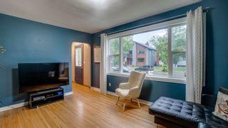 Photo 4: 10733 68 Avenue in Edmonton: Zone 15 House for sale : MLS®# E4248966