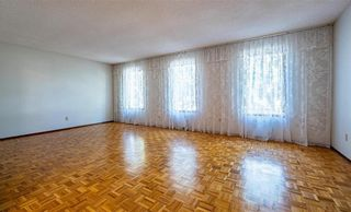 Photo 8: 15 Maddin Crescent in Winnipeg: Maples Residential for sale (4H)  : MLS®# 202120333