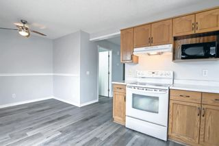 Photo 13: 38 Coverdale Way NE in Calgary: Coventry Hills Detached for sale : MLS®# A1145494