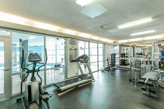 Photo 26: 610 10883 SASKATCHEWAN Drive in Edmonton: Zone 15 Condo for sale : MLS®# E4218160
