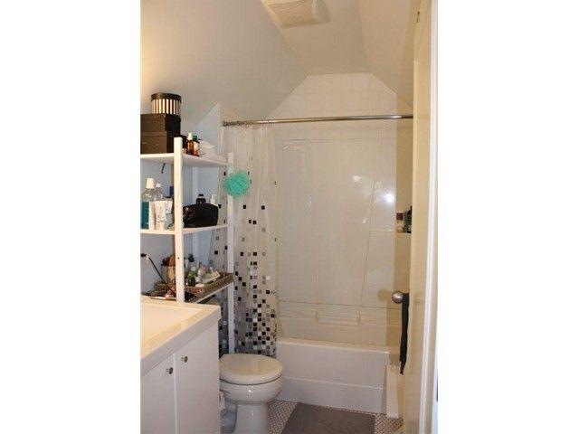 Photo 8: Photos: 40 E 22ND AV in : Main House for sale : MLS®# V929824