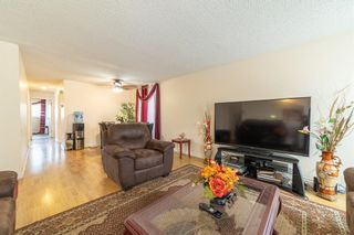 Photo 4: 4333 58 Street NE in Calgary: Temple Detached for sale : MLS®# A1092710