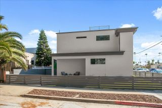 Photo 39: OCEAN BEACH House for sale : 4 bedrooms : 2269 Ebers St in San Diego