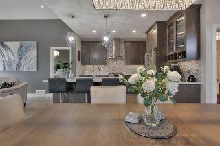 Photo 7: 31 FOSBURY Link: Sherwood Park House for sale : MLS®# E4240241