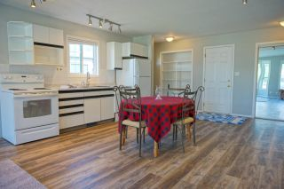 Photo 4: 5036 RIVERVIEW ROAD in Fairmont Hot Springs: House for sale : MLS®# 2457581