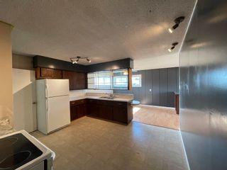Photo 11: 6607 94B Avenue in Edmonton: Zone 18 House for sale : MLS®# E4264305