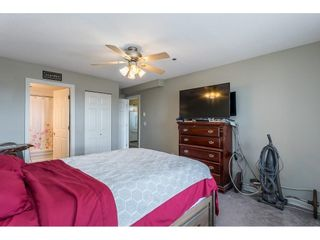 """Photo 17: 110 33165 2ND Avenue in Mission: Mission BC Condo for sale in """"Mission Manor"""" : MLS®# R2603473"""