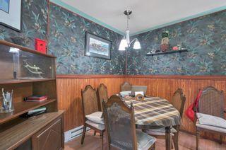 Photo 14: 601 Ryans Rd in : NI Kelsey Bay/Sayward House for sale (North Island)  : MLS®# 877042