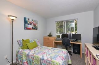 Photo 15: 315 7383 GRIFFITHS DRIVE in Burnaby: Highgate Condo for sale (Burnaby South)  : MLS®# R2403586