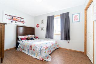 Photo 13: 26 Edmund Gale Drive in Winnipeg: Canterbury Park House for sale (3M)  : MLS®# 1813373