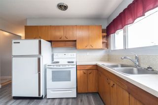 Photo 10: 13339 123A Street in Edmonton: Zone 01 House for sale : MLS®# E4244001