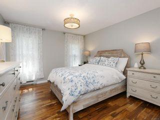 Photo 12: 1575 Craigiewood Crt in : SE Mt Doug House for sale (Saanich East)  : MLS®# 875730