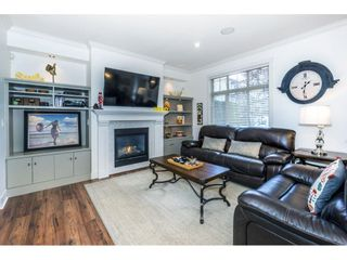 """Photo 6: 5 15885 26 Avenue in Surrey: Grandview Surrey Townhouse for sale in """"Skylands"""" (South Surrey White Rock)  : MLS®# R2352335"""