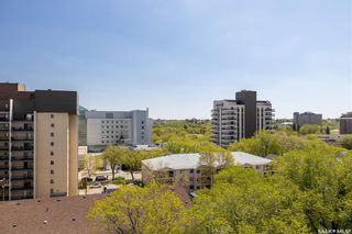 Photo 13: C 537 4th Avenue North in Saskatoon: City Park Residential for sale : MLS®# SK856905