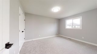 Photo 40: 17215 61 Street in Edmonton: Zone 03 House for sale : MLS®# E4240844