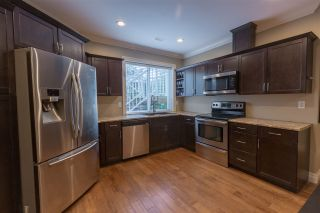 """Photo 14: 16368 58A Avenue in Surrey: Cloverdale BC House for sale in """"Highlands"""" (Cloverdale)  : MLS®# R2424070"""