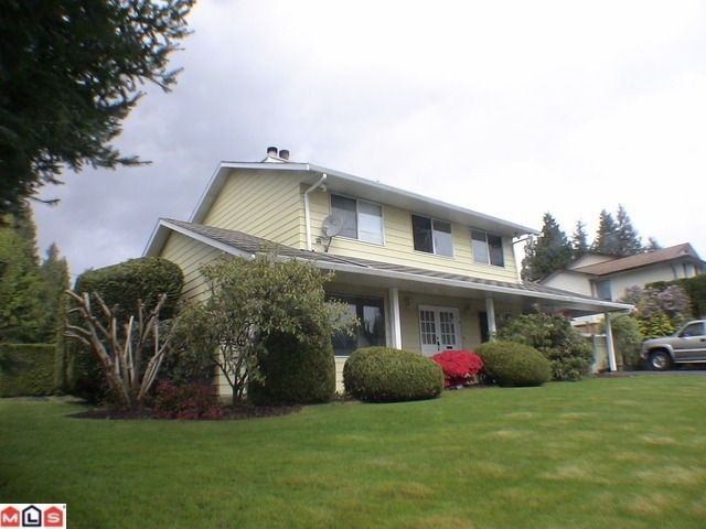 FEATURED LISTING: 6405 WADE Road Delta