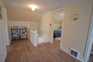 Photo 23: 16 Copp Avenue: Sackville House for sale : MLS®# M104111