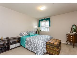 """Photo 13: 407 2435 CENTER Street in Abbotsford: Abbotsford West Condo for sale in """"Cedar Grove Place"""" : MLS®# R2391275"""