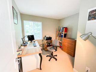 """Photo 4: 42 1800 MAMQUAM Road in Squamish: Garibaldi Estates Townhouse for sale in """"GARIBALDI ESTATES"""" : MLS®# R2604809"""