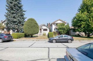 Photo 15: 145 W 19TH Avenue in Vancouver: Cambie House for sale (Vancouver West)  : MLS®# R2202980