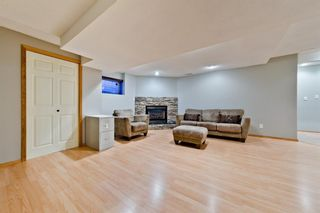 Photo 15: 11558 Tuscany Boulevard NW in Calgary: Tuscany Residential for sale : MLS®# A1072317