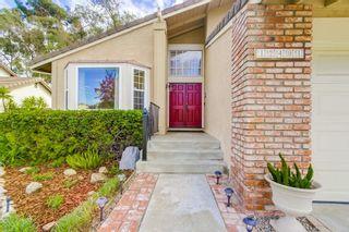 Photo 2: POWAY House for sale : 4 bedrooms : 12491 Golden Eye Ln