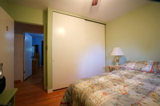 Photo 10: 4 Radisson Avenue in Portage la Prairie: House for sale : MLS®# 202115022