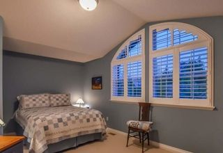 Photo 18: 369 PARK RIDGE Place in No City Value: Out of Town House for sale : MLS®# R2170614