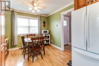 Photo 8: 15 Montclair Street in Mount Pearl: House for sale : MLS®# 1232381