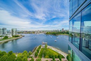 Photo 19: 1702 1560 HOMER Mews in Vancouver: Yaletown Condo for sale (Vancouver West)  : MLS®# R2589713